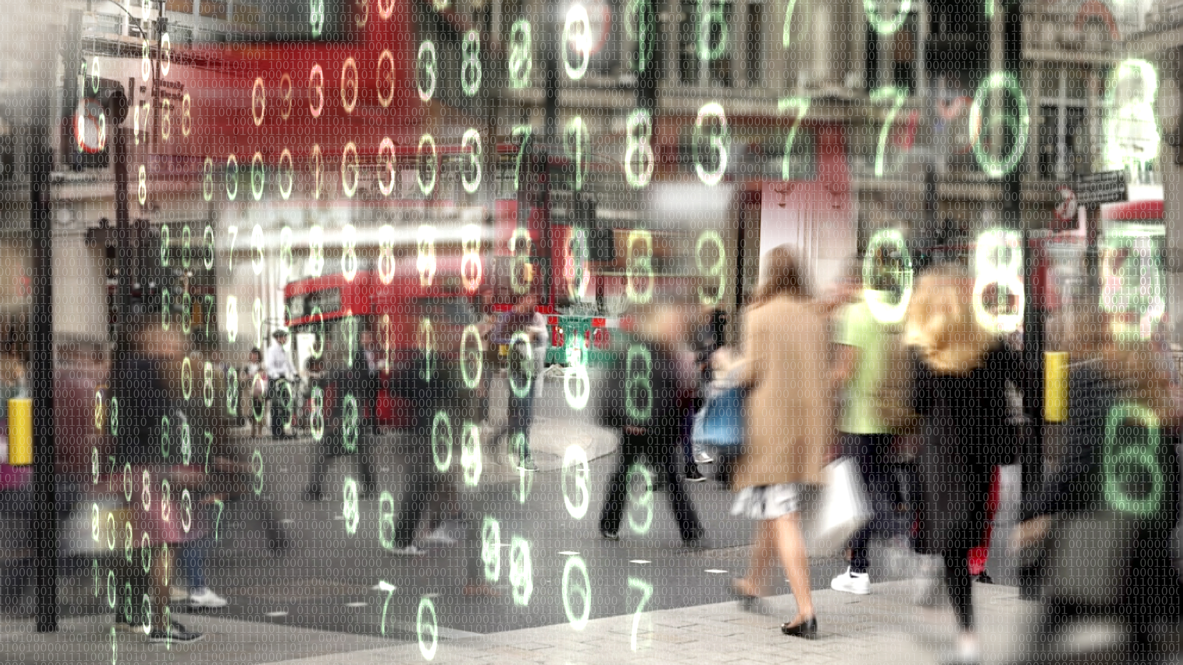 Customer privacy is an important part of business strategy | ReputationDefender