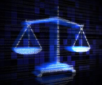 digital law scale