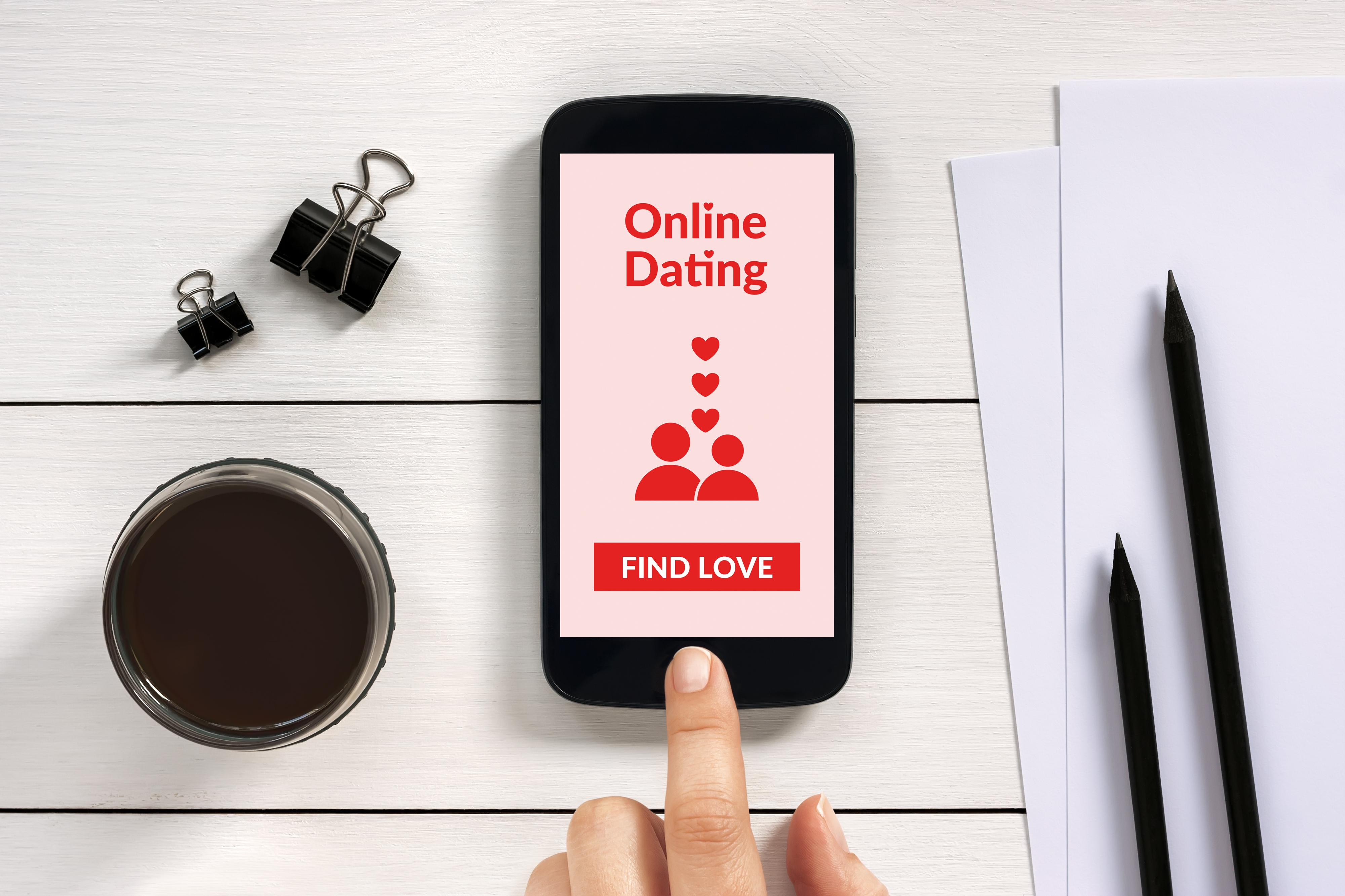 Xml2pdf online dating