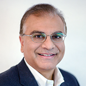 Shrey Bhatia