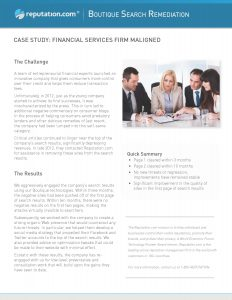 financial case study thumbnail
