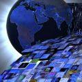 digital universe