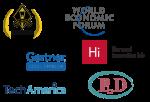 award logo montgage