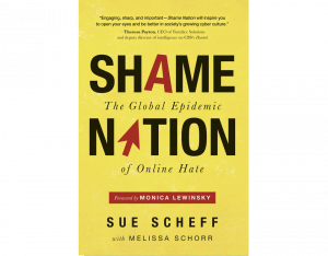 shame nation book cover