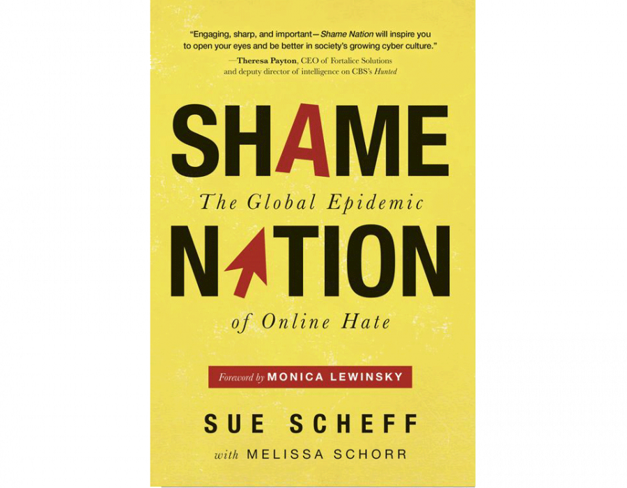 shame nation book cover