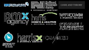 stagwell companies