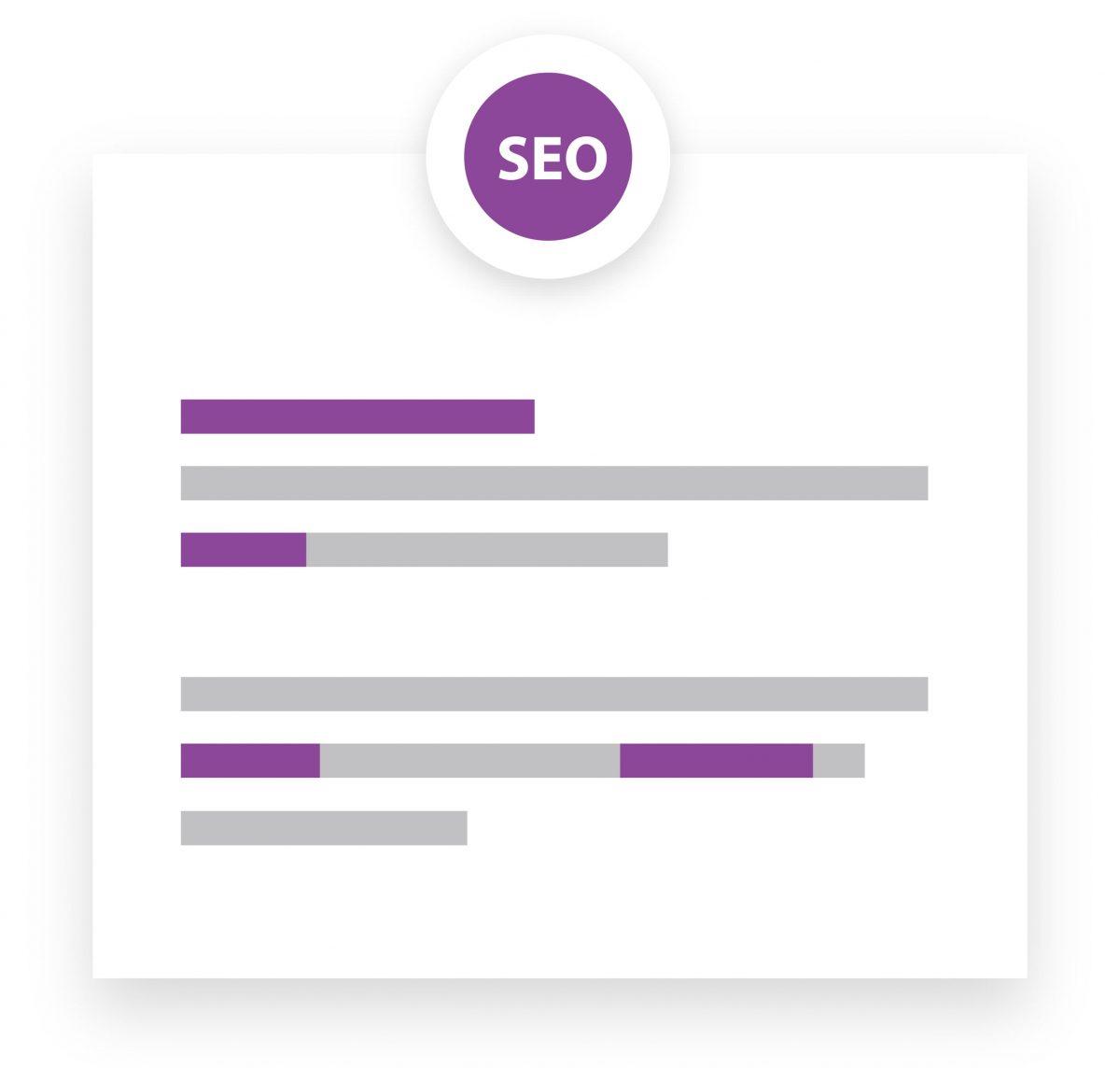 seo consultation