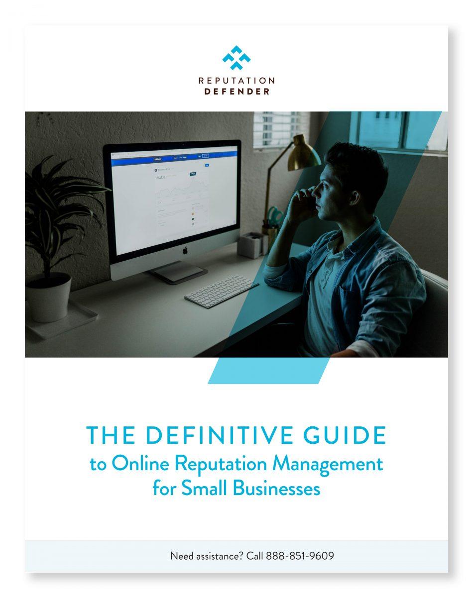 business ebook thumbnail