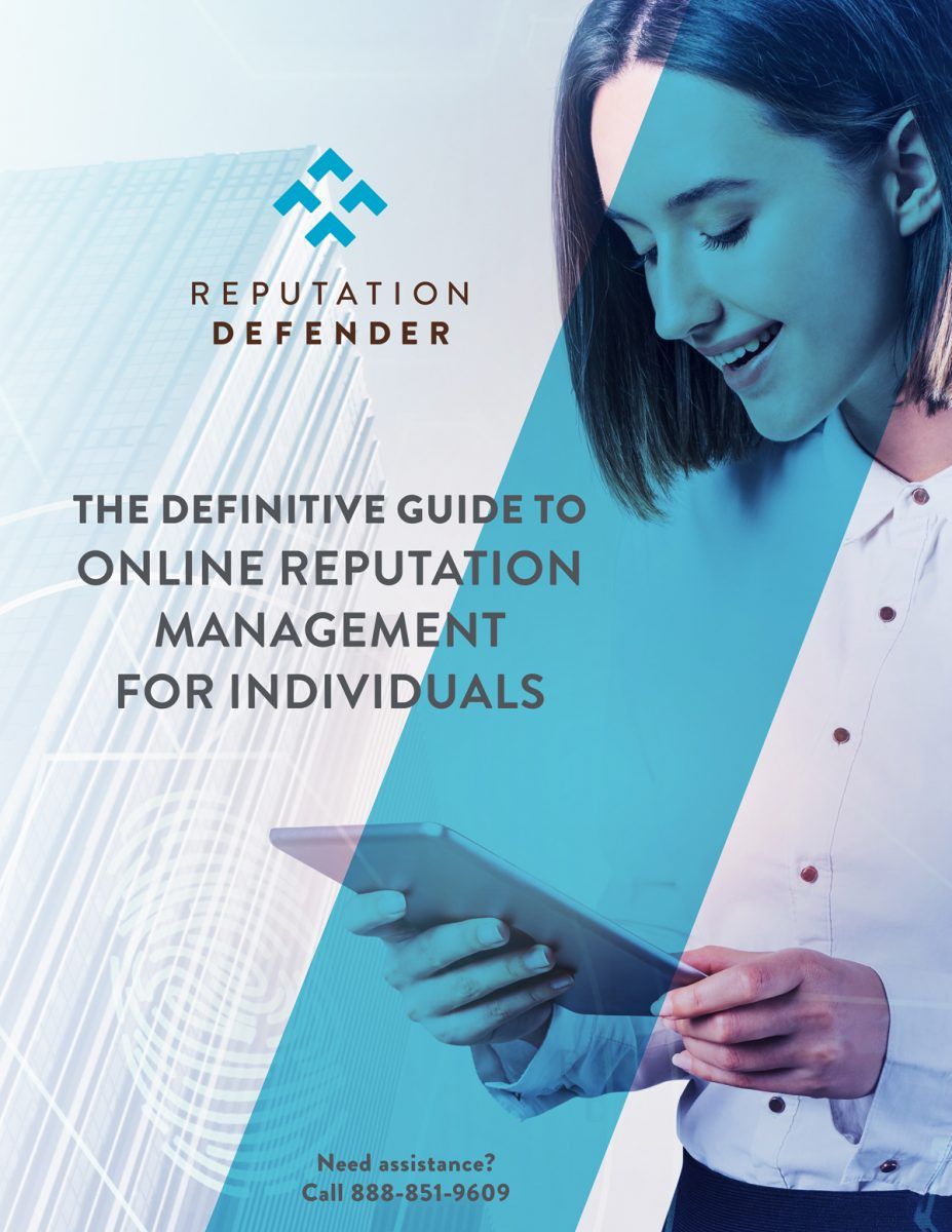 ORM for individuals guide thumbnail